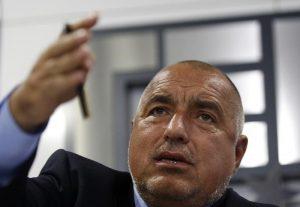 Разобличаване: Лъжите на Борисов за тока и газа! Каква е истината?
