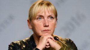 Елена Йончева: България вече е във фокуса на евродепутатите